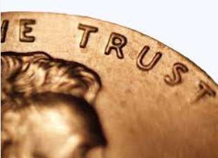 Trusts lawyers davenport ia moline il david j franks attorney at law it is a common misconception that trusts or trust funds as they are commonly called are only useful for wealthy people when set up properly trusts can solutioingenieria Images
